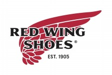 red-wing-heritage-logo