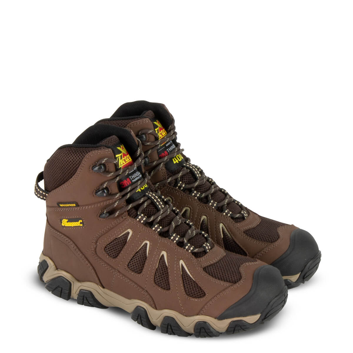 crosstrex-6-brown-waterproof-400g-864-4078_1