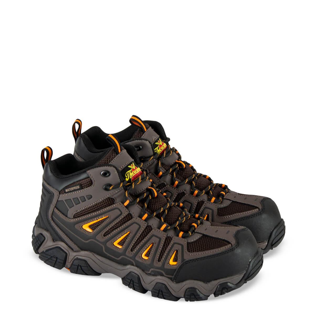 crosstrex-mid-waterproof-brown-oragne-safety-toe-804-4291_1