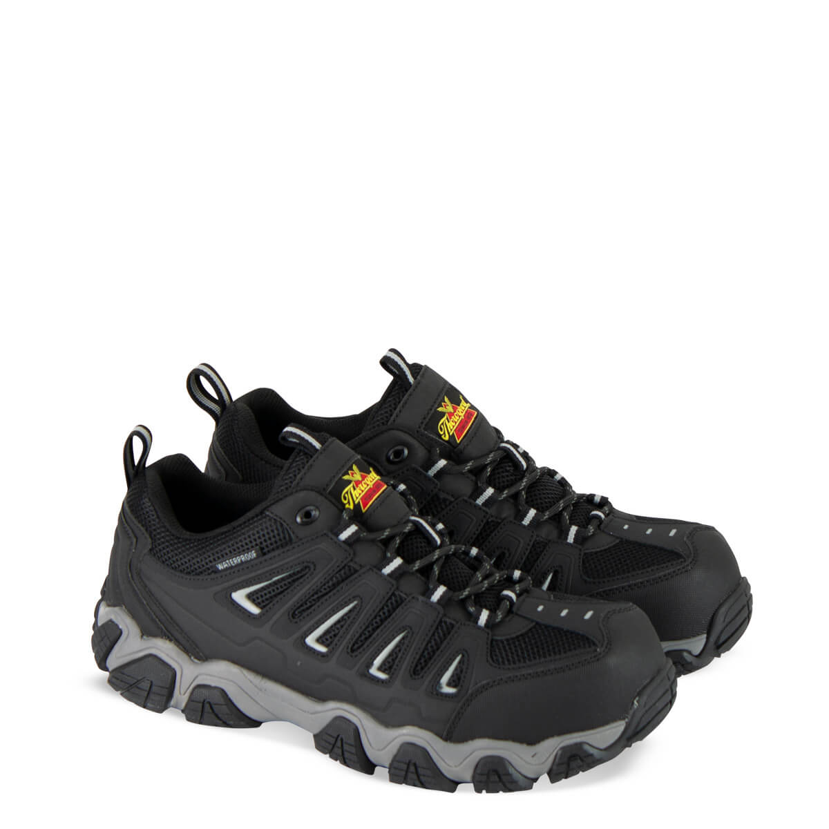 crosstrex-oxford-black-grey-waterproof-safety-toe-804-6293_1